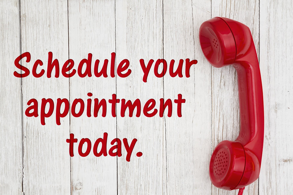 Schedule%2520your%2520appointment%2520to