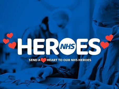 NHS-heroes-main-image.jpg