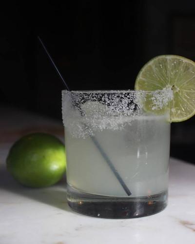 Margarita, Seaworthy.jpg