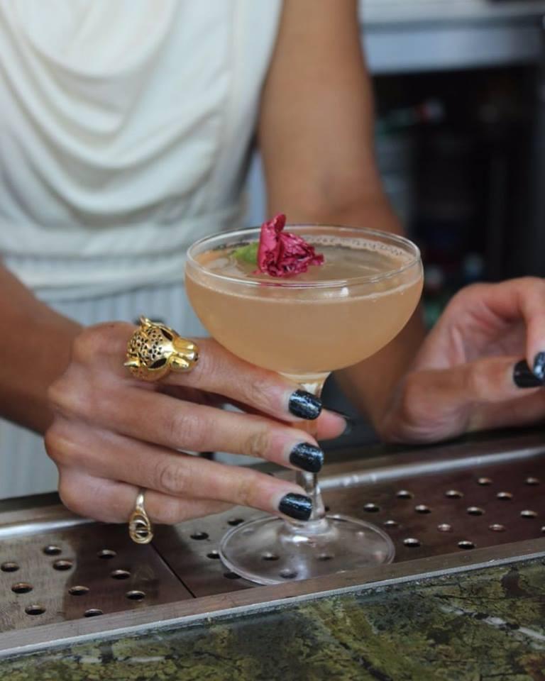 Happy Hour Promo, Josephine Estelle .jpg
