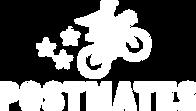 postmates_logo_w.png