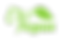 VeganSymbol_OpenSource2-2400px.png