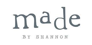 MadeByShannon_Logos_web_rgb_CROPPED.jpg