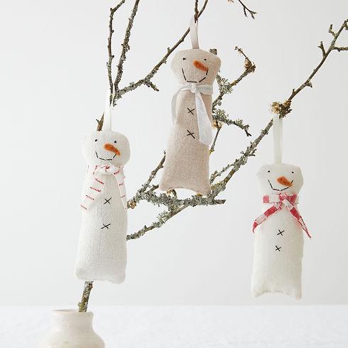 Snowman group.jpg