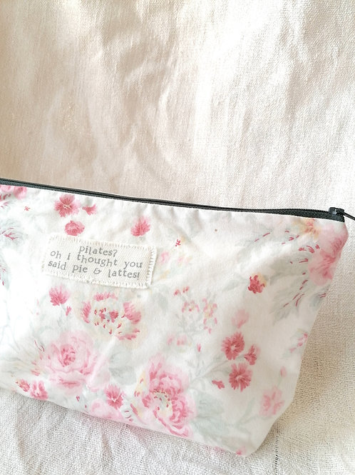 Pilates Extra Large Pouch