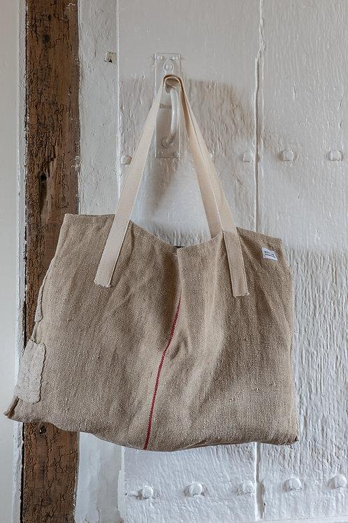 French Sack Bag