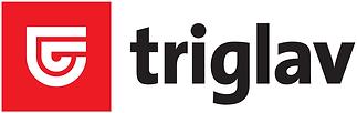 Zavarovalnica_Triglav_Logo bmp.bmp