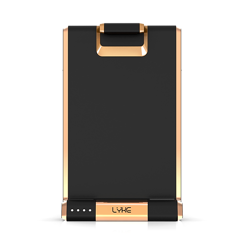 LYKE - Gold
