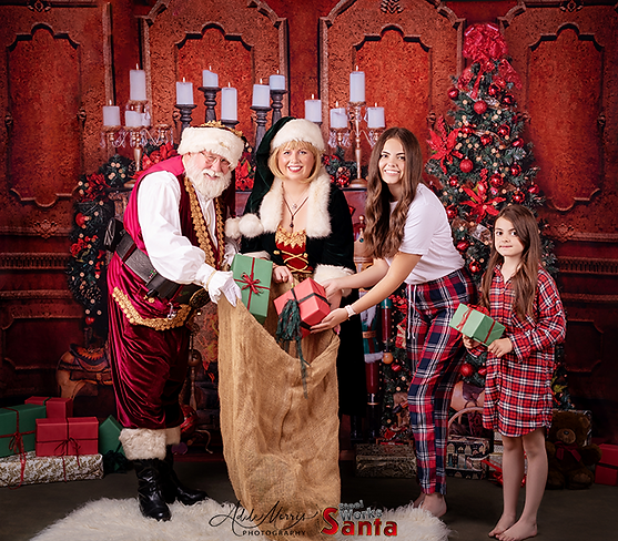 professional-christmas-photoshoot.png