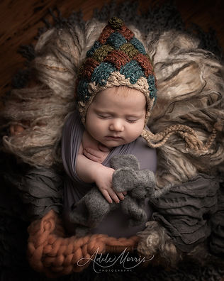 cardiff-newborn-baby-shoot.jpg