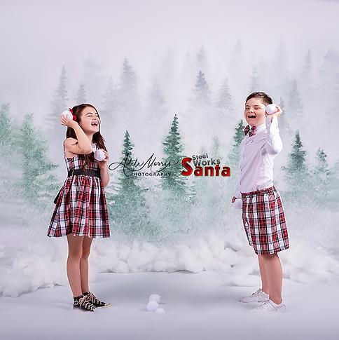 christmas-photoshoot-2021.png