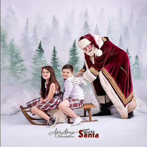 christmas-snow-photoshoot.png