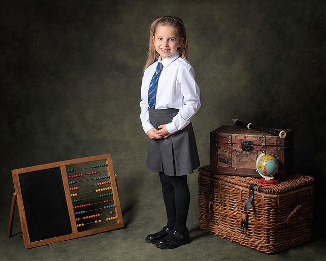 school-photographer.jpg