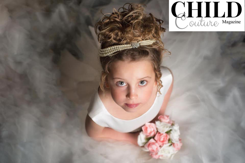 child-portrait-published-featured-photo.jpg
