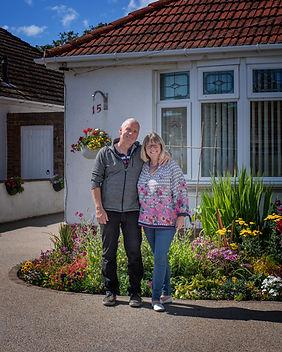 couple-home-shoot.jpg
