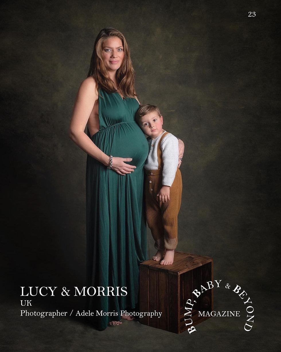 Maternity-photographer-porthcawl.jpg