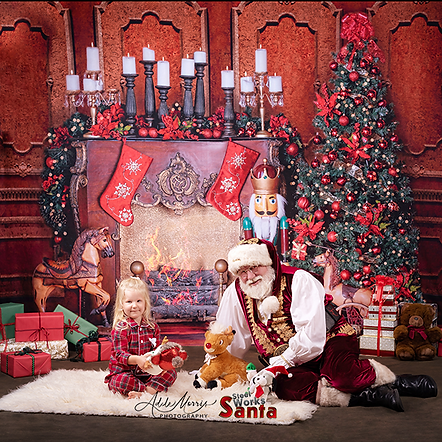 CHRISTMAS-PHOTOGRAPHER.png