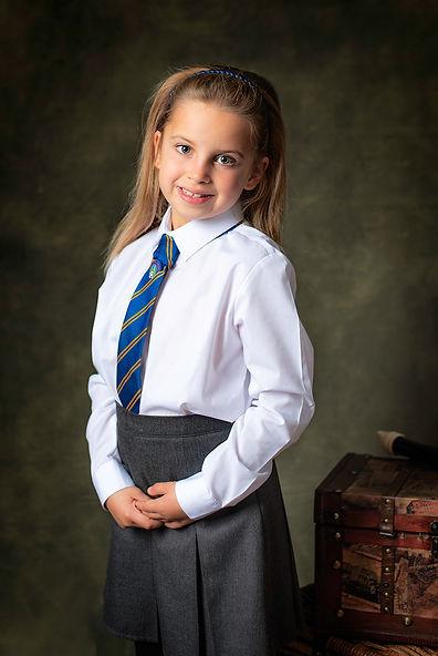school-photographer-bridgend.jpg