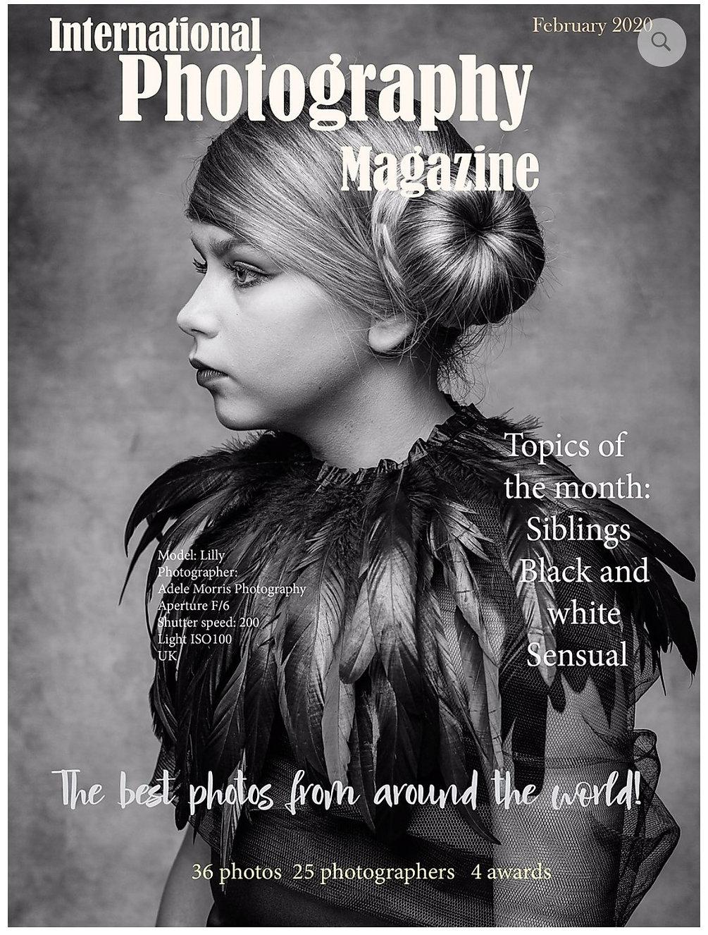 magazine-cover-mock