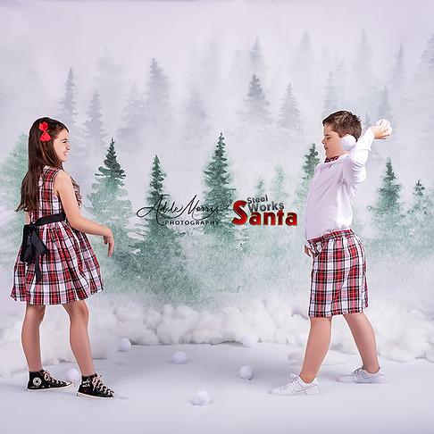 christmas-photoshoot.png