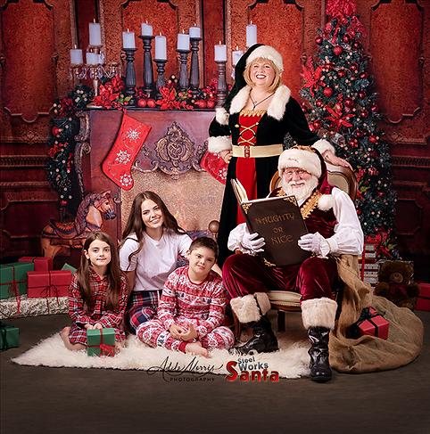 christmas-photos.png