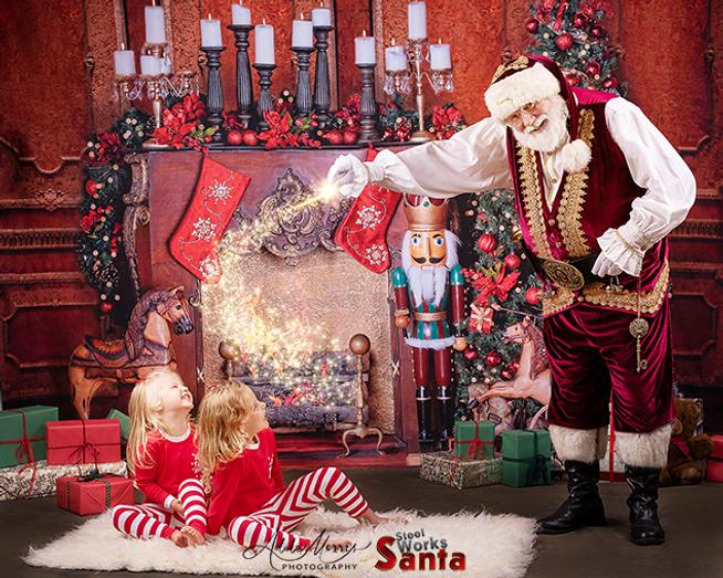 Santa-photoshoot.png