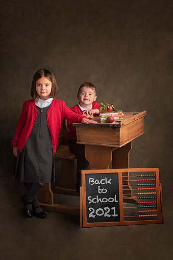 back-to-school-photoshoot.png