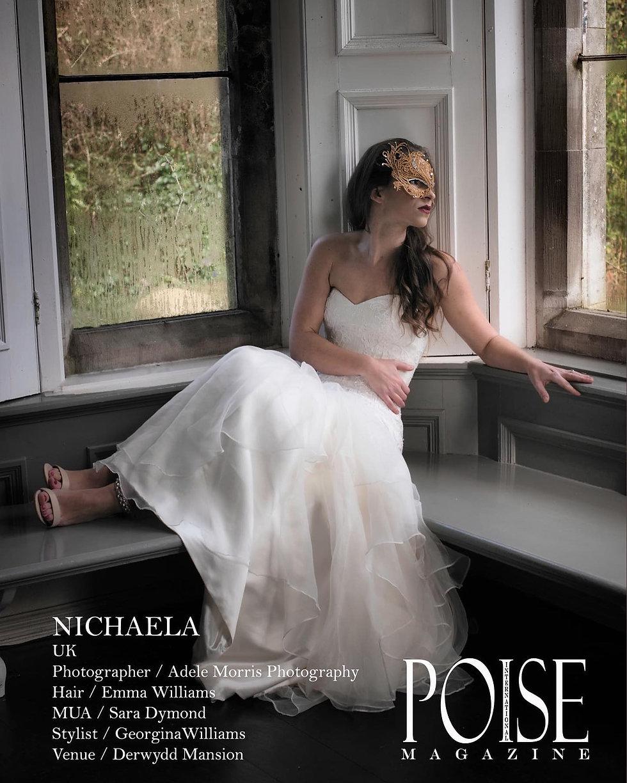 Adele-morris-photography-porthcawl-published.jpg