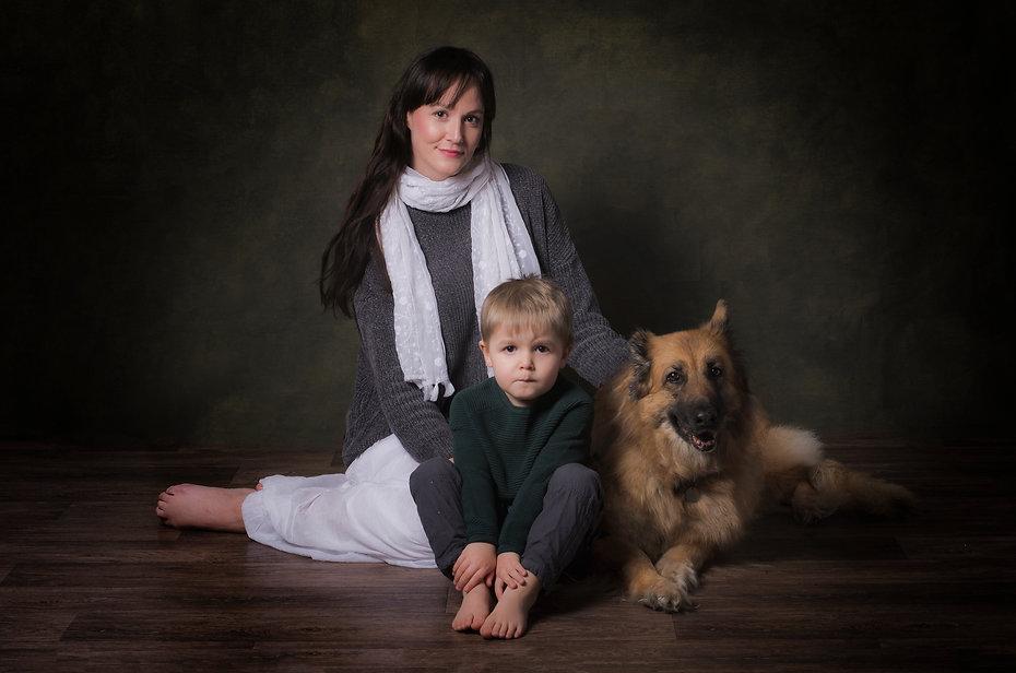 family-studio.jpg