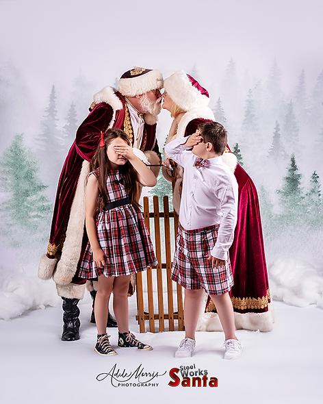 christmas-with-santa.png