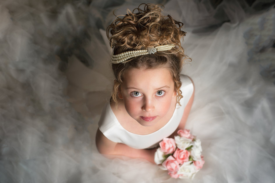 child-photoshoot