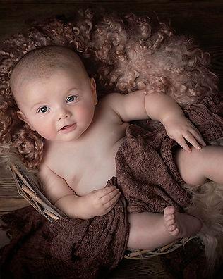 baby-photographer-bridgend.jpg
