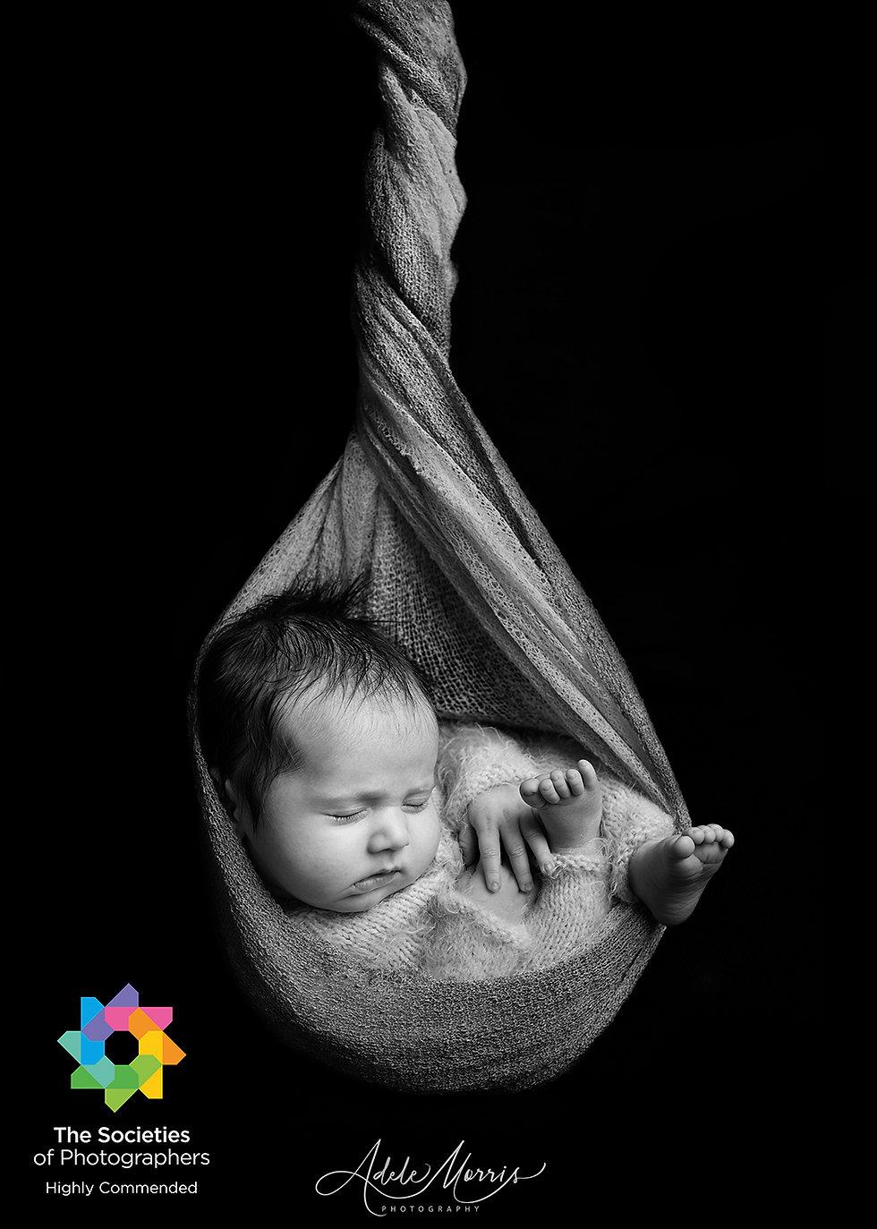 newborn-baby-photographer-bridgend.jpg