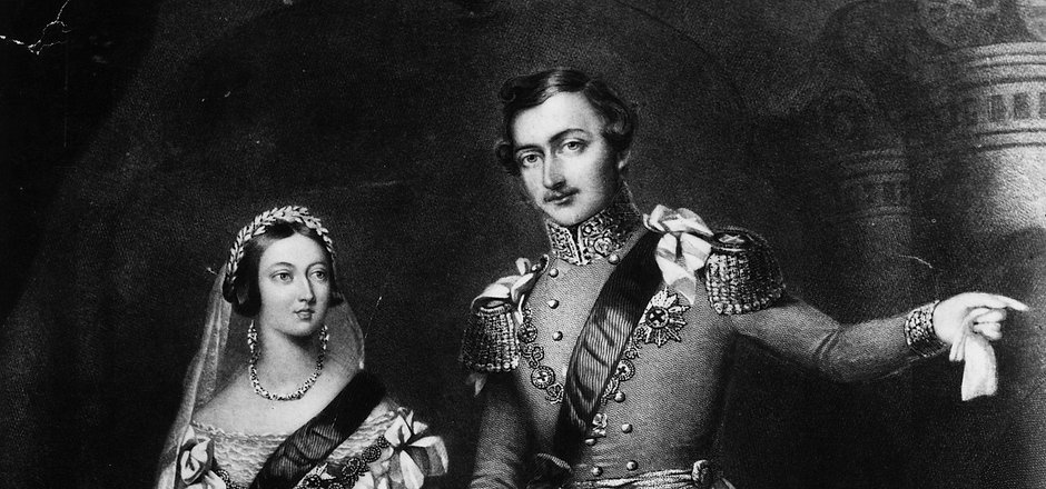 Wedding_of_Queen_Victoria_and_Prince_Alb