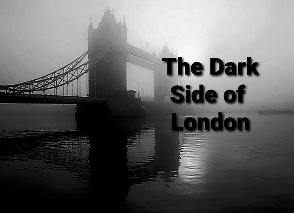The dark side of london .jpg
