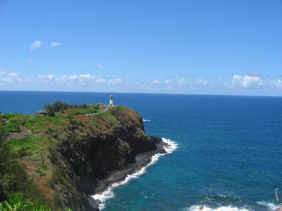 kilauea-lighthouse.jpg