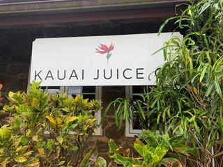 KauaiJuiceKilauea.jpg