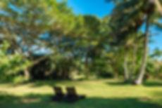 halekokioLawnChairsand garden.jpg