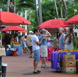 farmers-markets-kilauea.pg