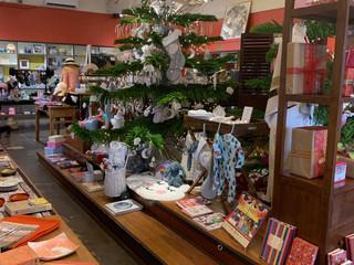 Kong Lung Histori -Shop -Kilauea-Kauai.j