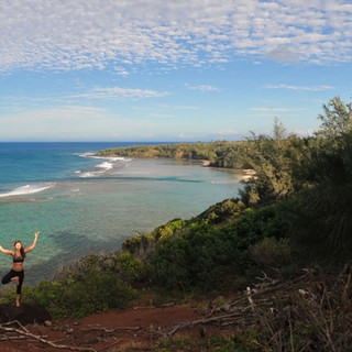 yoga-kauai-beach.jpg