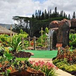 mini-golf.-Kilauea.jpg