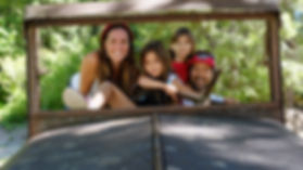 Family kauai cottage north shore vacation rental
