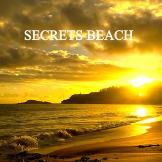SECRETS BEACH NORTH SHORE KAUAI.jpg