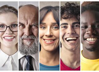 Millennials, Gen Xers, Gen Zs… Aren't People Just People Anymore?