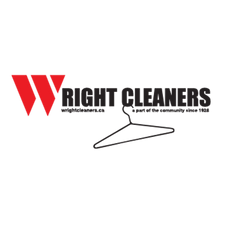 wright cleaners.png