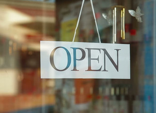 5 Tips to Increase Retail Sales with Advertising ASAP!