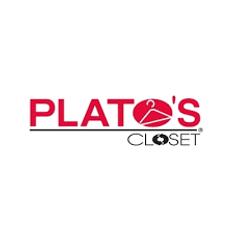 platos closet.png