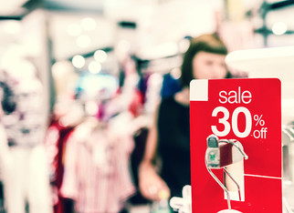 3 reasons you NEED an inbound marketing strategy for your retail business!