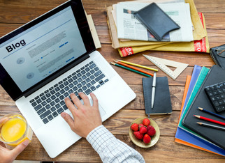 5 Reasons As To Why YOU The Small Business Owner Needs To Focus On Generating Original Content